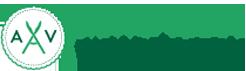 Abito Verde Logo
