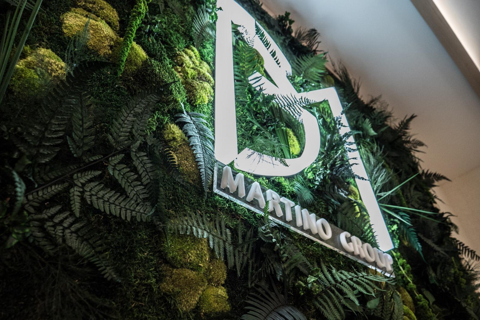 Pareti Verdi Verticali Costi pareti verdi | abito verde