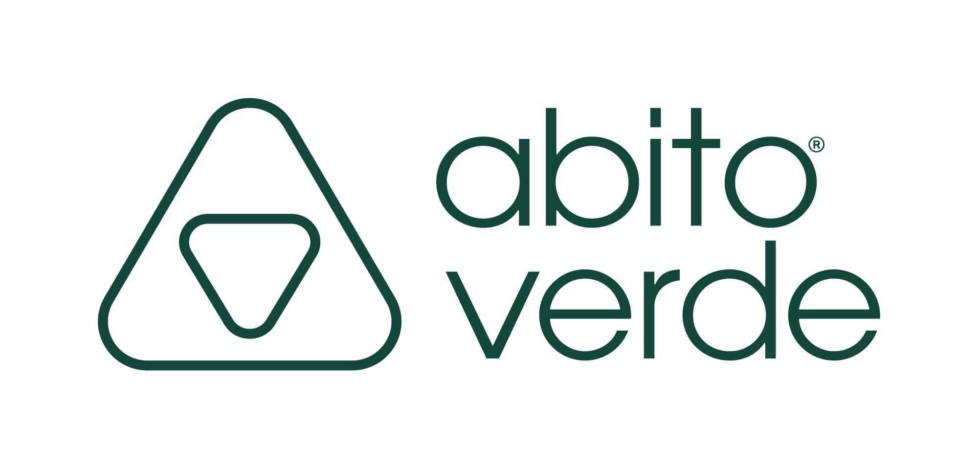 abitoverde