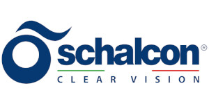 schalcon